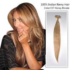 honey weave 27 silky indian hair weave