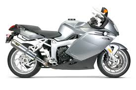 bmw k1200gt two brothers racing add an item to your shopping cart bmw k1200r