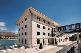 Beach House by Brown Hotels Croatia