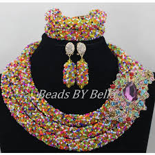online buy wholesale african wedding beads from china african