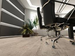 Can You Put Laminate Flooring Over Laminate Flooring Can I Install Laminate Wood Flooring Over Linoleum Carpet Vidalondon