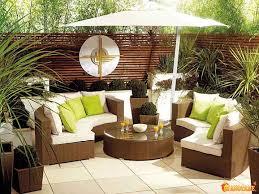 Big Lots Patio Furniture Sets Knowing Big Lots Outdoor Furniture Decorifusta