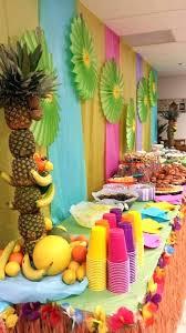unique party cheap luau party supplies lovely table decoration unique party