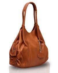 shoulder bags for women buy shoulder bags for women online at