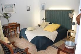 chambre d hote ile d aix chambre d hôtes à nieulle sur seudre 13 personnes location