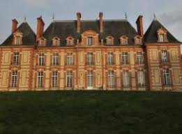 chambre d hote la motte beuvron the best available hotels places to stay near lamotte beuvron