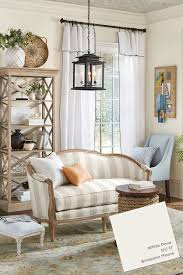 summer 2017 paint colors decorazilla design blog benjamin moore s white dove paint color from ballard designs catalog