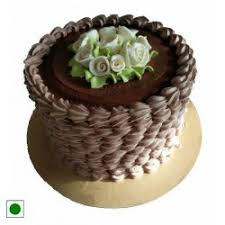 Birthday Gift Delivery Same Day Gift Delivery Jaipur Birthday Gift Anniversary Gift