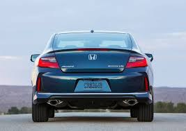 honda accord coupe specs 2017 honda accord coupe release date touring review price