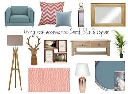 livingroom accessories awesome accessories for living room contemporary house design