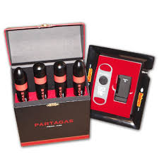Cigar Gift Set Buy Cigar Christmas Gifts Online