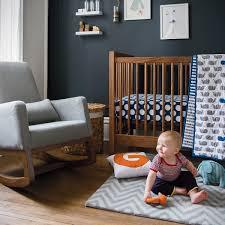 our favorite nursery design trends of 2015 wallums com wall decor