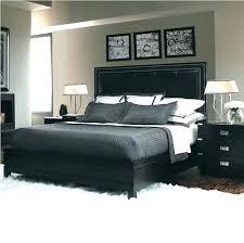 masculine purple masculine purple bedroom ideas bedroom furniture in spanish koszi club