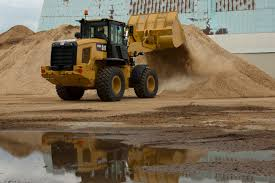 cat cat m series small wheel loaders meet u s epa tier 4 final