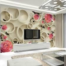 blue roses wallpaper suppliers best blue roses wallpaper