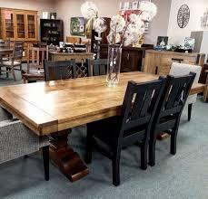 Furniture Stores London Ontario Canada Wood U0027n U0027 Water Home Facebook