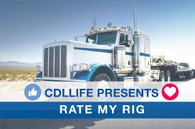 Chp Scale Locations Cdllife Trucking News Jobs U0026 Entertainment For Trucking Community