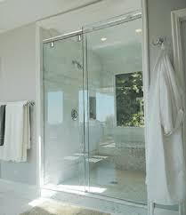 Seattle Shower Door Shower Custom Shower Doors Glass Frameless Order Onlinecustom