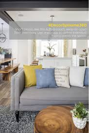 Decorating Your First Home Home 360 Home360stores Twitter