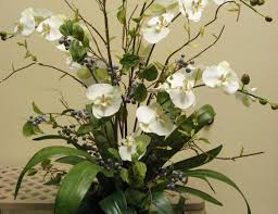 dining room table floral arrangements table artificial floral arrangements for dining tables intrigue