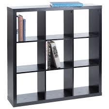 furniture divider best room divider furniture wooden design ideas
