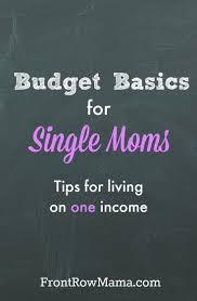 best 25 single moms ideas on pinterest single mum single