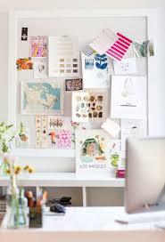 Desk Accessories Sets Brown Desk Decor Image Yvotube Com