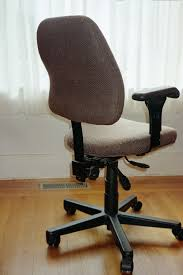 Office Chair Desk Swivel Chair