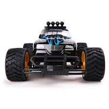 monster trucks bigfoot 5 compare prices on toy monster truck online shopping buy low price