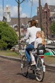 siege enfant vtt achetez des qibbel siège vélo pour enfant arrière junior 6 gris