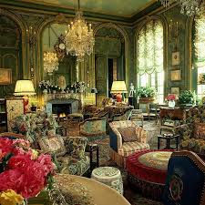 Victorian Home Interior by 186 Best Home Decor Victorian House Interiors Images On