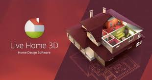 3d home design software free trial the best home design software live home 3d webllena