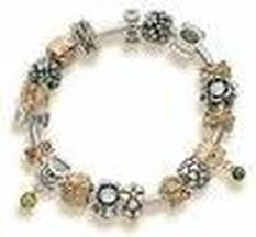 how to your pandora charm bracelet repaired or fixed