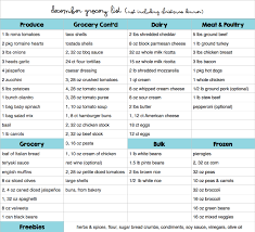 printable shot recipes what for dinner in december 31 days of kid friendly dinners
