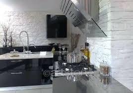 steinwand fã r wohnzimmer wandpaneele kuche selber machen marcusredden