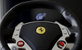 458 italia thrustmaster thrustmaster 458 italia racing wheel for xbox 360 is a