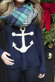 199 best anchors images on pinterest nautical style nautical