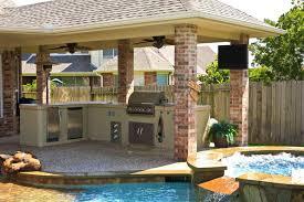 outdoor patio kitchen ideas luxury outdoor patio kitchen for outdoor patio kitchen 55 backyard