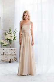 budget wedding dresses uk 15 chagne bridesmaid dresses that your will