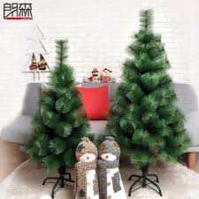 buy sm home regal 7ft tree price in philippines