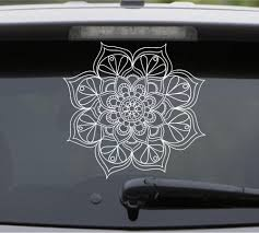 glass door decals popular yoga wall decals buy cheap yoga wall decals lots from