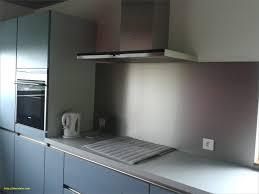 credence cuisine plexiglas decor plaques decoratives credence high resolution