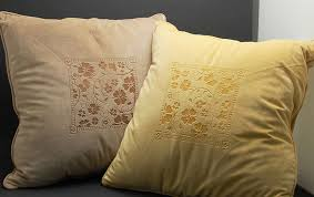 fabric and textile laser applications gallery for engravers and