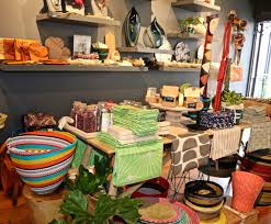 Home Interior Stores South Africa Business And Orgs