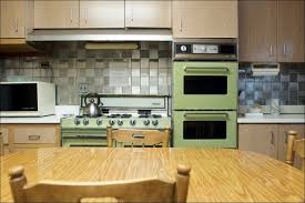 Buy Replacement Kitchen Cabinet Doors Replace Cabinet Doors Replace Cabinet Doors Large Size Of Kitchen
