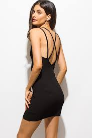 backless dress backless dress affordable backless dresses bare back dresses