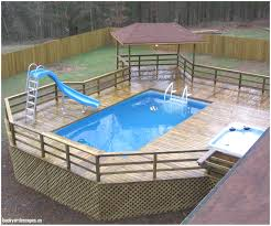 Design Your Pool by Unique Design Your Own Pool Online Backyard Escapes