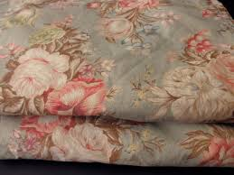 ralph lauren floral sheets methuen rail trail