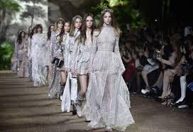 wedding designers the 10 best arab wedding dress designers savoir flair