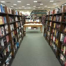 Barnes And Noble In Burbank Barnes U0026 Noble 45 Photos U0026 75 Reviews Bookstores 23630